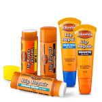 O'Keeffe's Lip Repair products