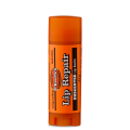 O'Keeffe's Lip Repair unscented stick