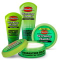 O'Keeffe's Working Hands products