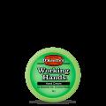 O'Keeffe's Working Hands - jar 95g