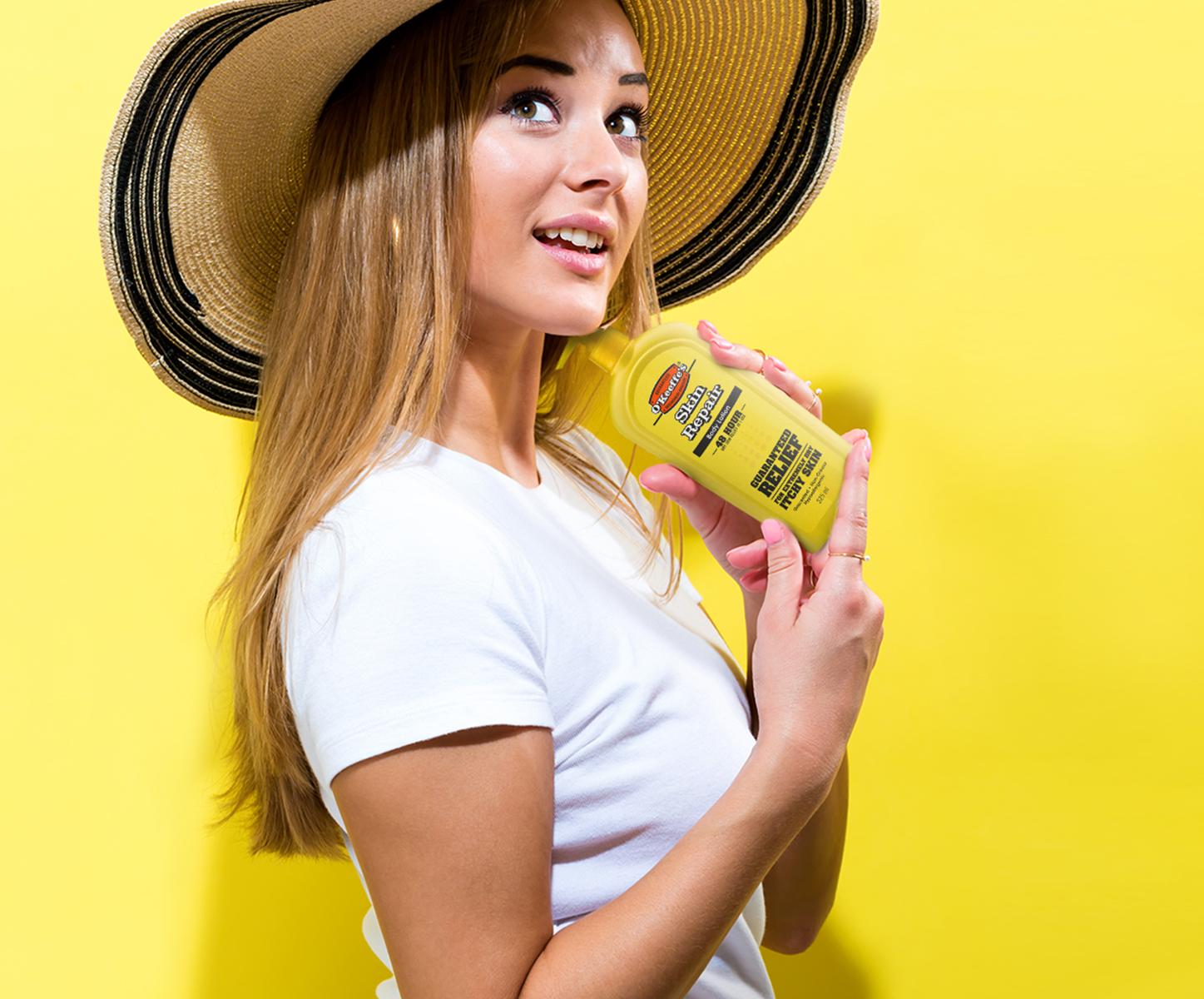 Best dry skin moisturiser